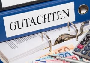 AachenMünchener Rentenversicherung Test