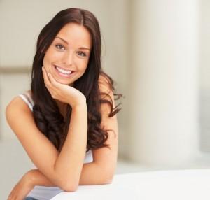 Continentale Rentenversicherung Test und Bewertung